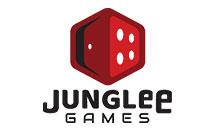 jungleegames