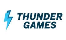 thunder-games