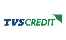 tvs-credit